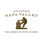 Auction Napa Valley - The American Wine Classic
