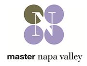 Master Napa Valley